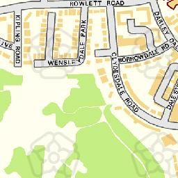 Map tile 487490.289287