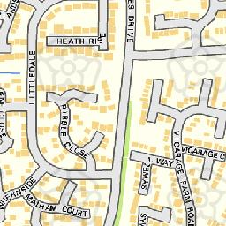 Map tile 487494.268633