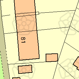 Map tile 487500.278456