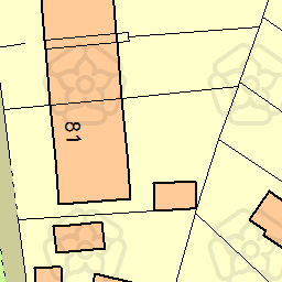 Map tile 487501.278455