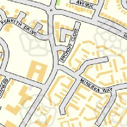 Map tile 487507.268195