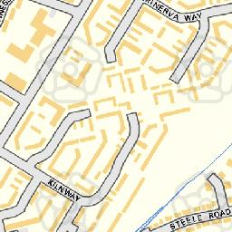 Map tile 487513.267937