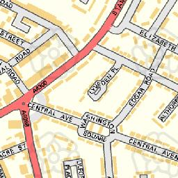 Map tile 487599.279014