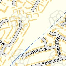 Map tile 487621.267865