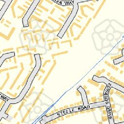 Map tile 487623.267916