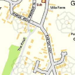 Map tile 487637.259930