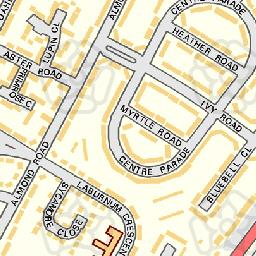 Map tile 487648.279626