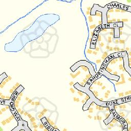 Map tile 487679.266383