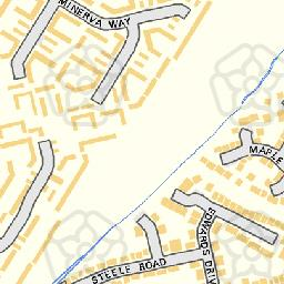 Map tile 487680.267941