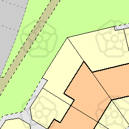 Map tile 487680.268347