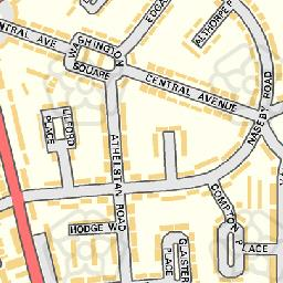 Map tile 487684.278805