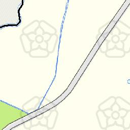 Map tile 487687.292671