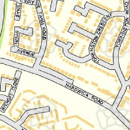 Map tile 487698.268346