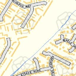 Map tile 487700.267942