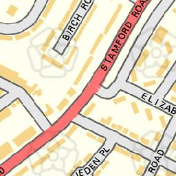 Map tile 487700.279223