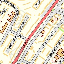 Map tile 487744.279340