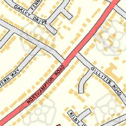 Map tile 487777.267107