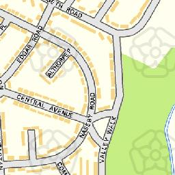 Map tile 487853.278917