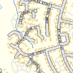 Map tile 487854.266367