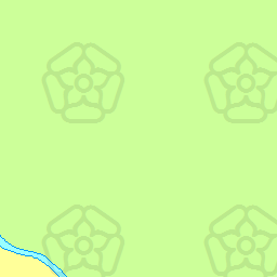 Map tile 487872.269843