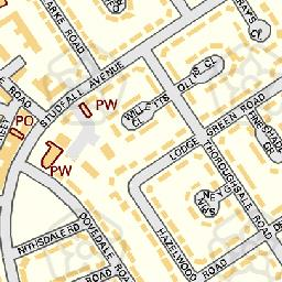 Map tile 487897.289288