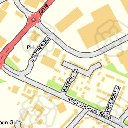Map tile 487906.290483