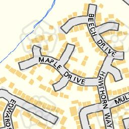 Map tile 487955.267988