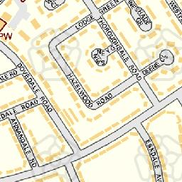 Map tile 487973.289123