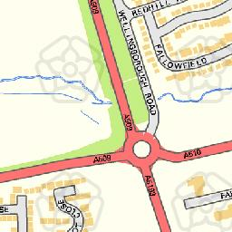 Map tile 488007.269572
