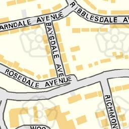 Map tile 488015.288809