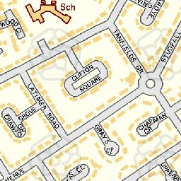 Map tile 488020.289577