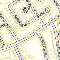 Map tile 488025.289064