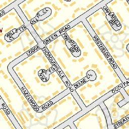 Map tile 488058.289233