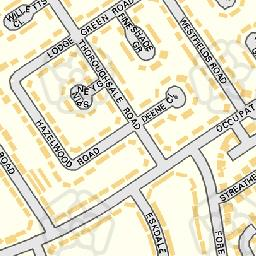 Map tile 488066.289149