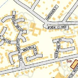 Map tile 488076.267901