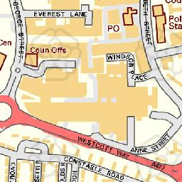 Map tile 488083.288230