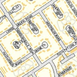 Map tile 488108.289232