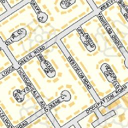 Map tile 488136.289299