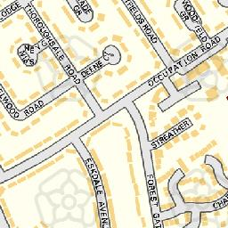 Map tile 488146.289094
