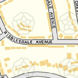 Map tile 488149.288913