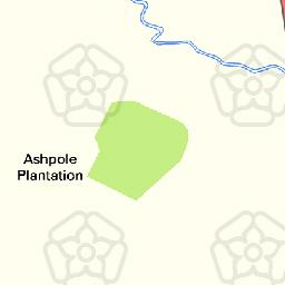 Map tile 488181.272791
