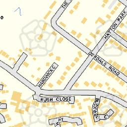Map tile 488194.268075