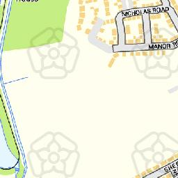 Map tile 488219.276344