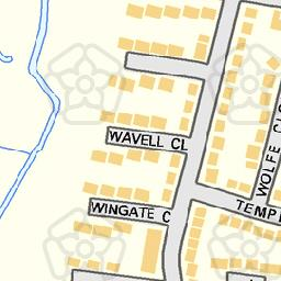 Map tile 488262.278182