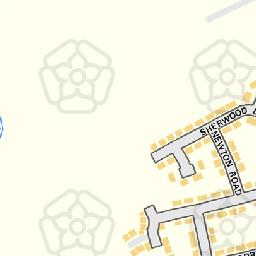 Map tile 488276.276166