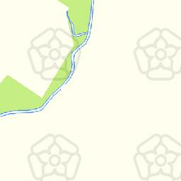 Map tile 488307.278969
