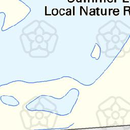 Map tile 488337.263317