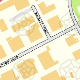 Map tile 488349.290718