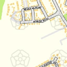Map tile 488354.276368
