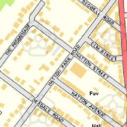 Map tile 488374.268225